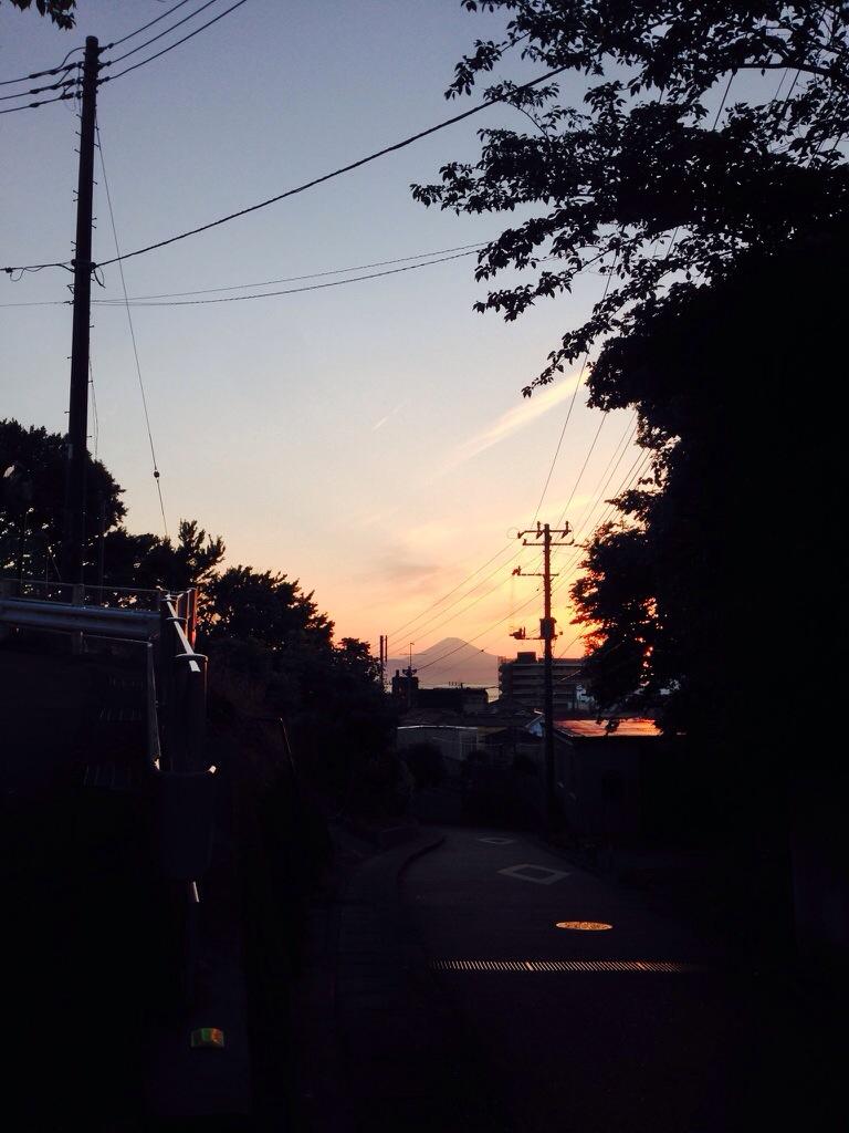 20140520-172532.jpg